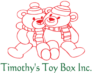 timothytoys