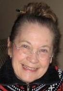 Elaine Picard