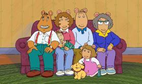 arthur-family_relationships