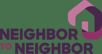 neighbor_to_neighbor@2x