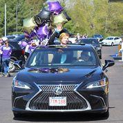 bvt parade 2