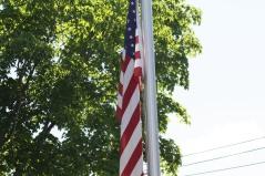 flag 2013
